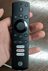 amazon-fire-remote