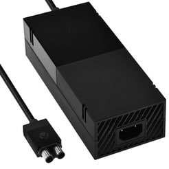 xbox-one-will-not-power-on