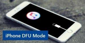 iphone-6-won't-power-on