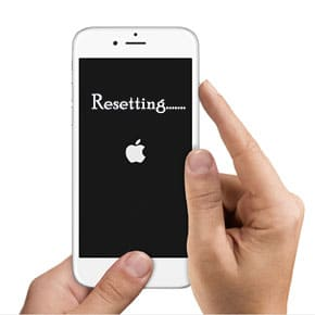 iphone-6-not-turning-on