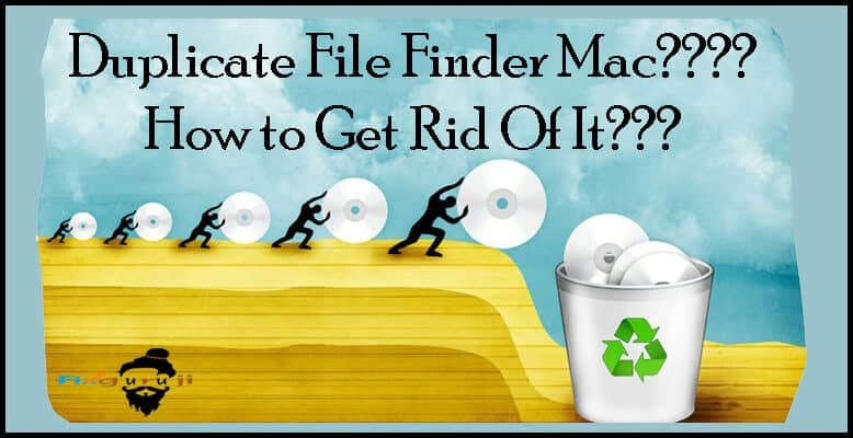 duplicate-file-finder-mac
