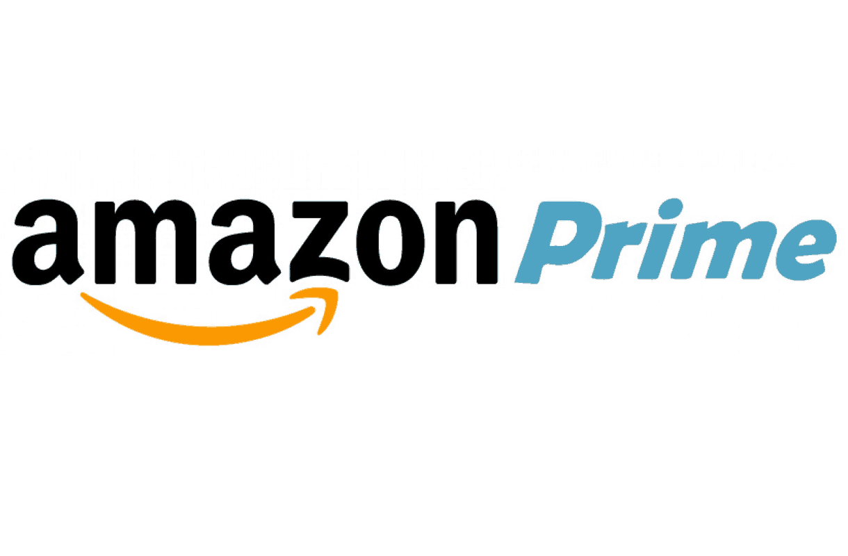 how to set parental controls on amazon prime