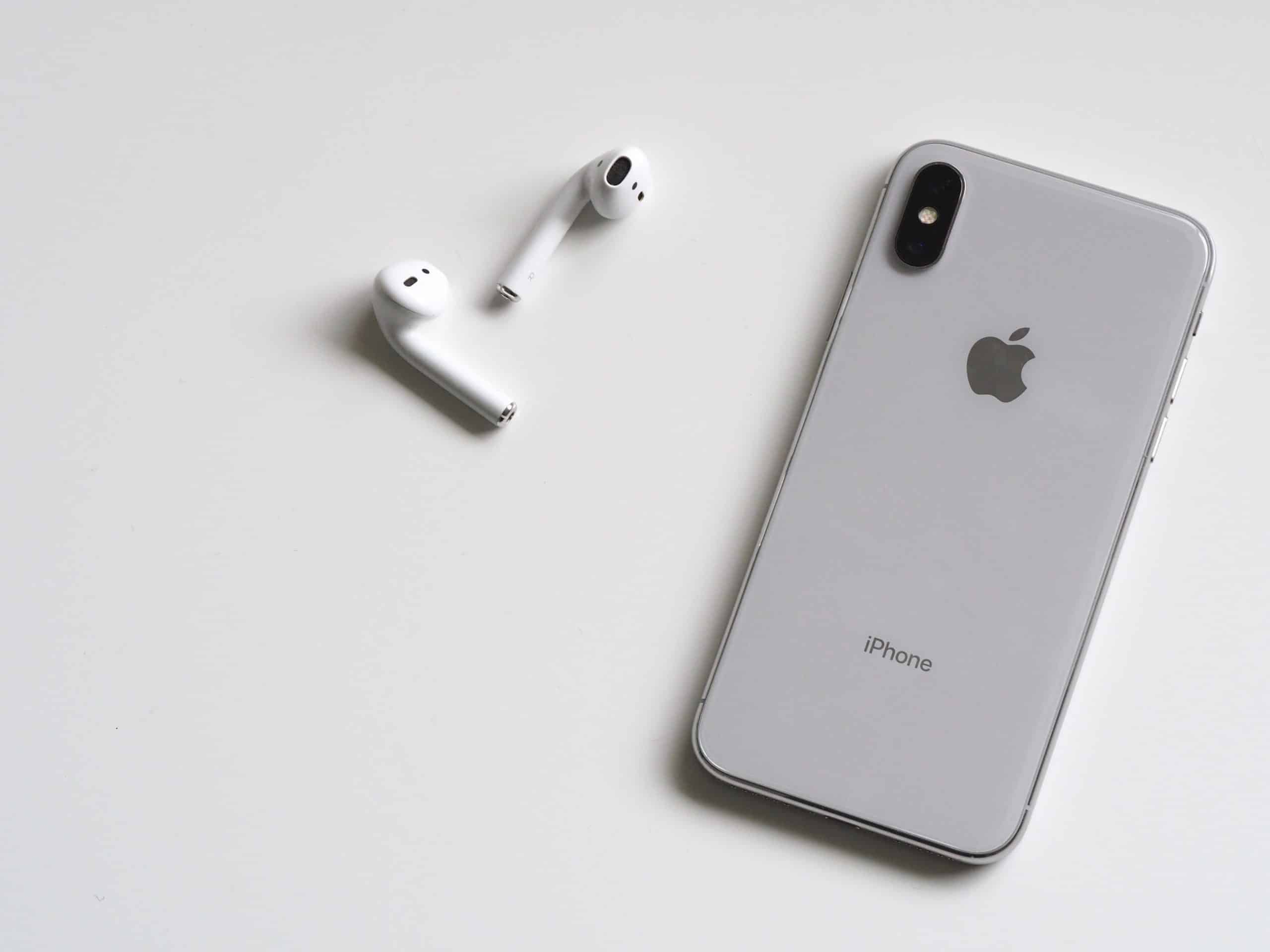Understanding why your Airpods won't connect to MacBook