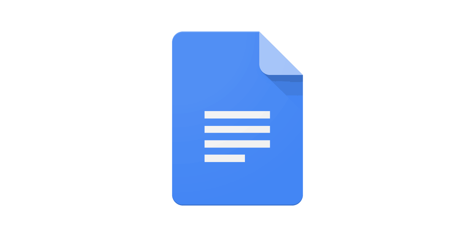 how to add custom fonts to google docs
