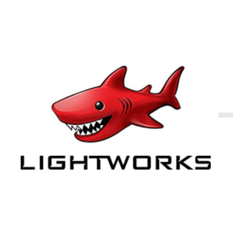 Lightworks: free video editing softwares