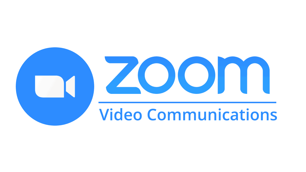 zoom not working on mac
